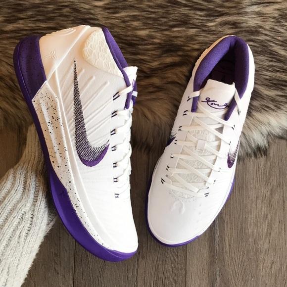 NWT Nike Kobe AD